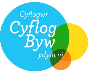 RAW Adventures - Cyflog Byw y Gymru