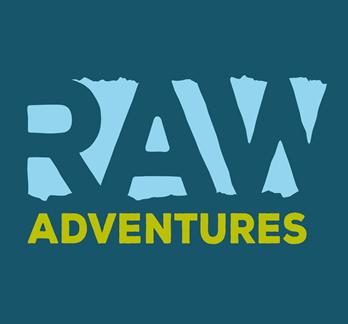 Climb Snowdon - RAW Adventures